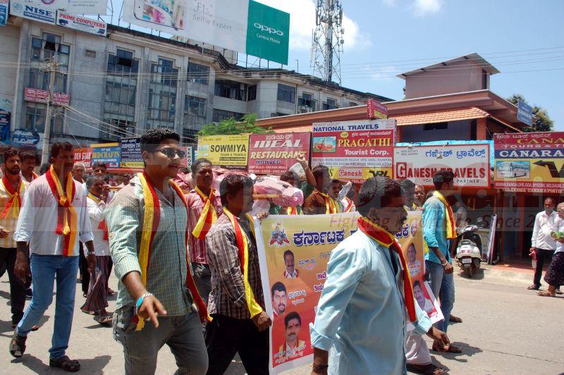cauvery-wate-row-karnataka-bandh-udupi-protest-20160909-11