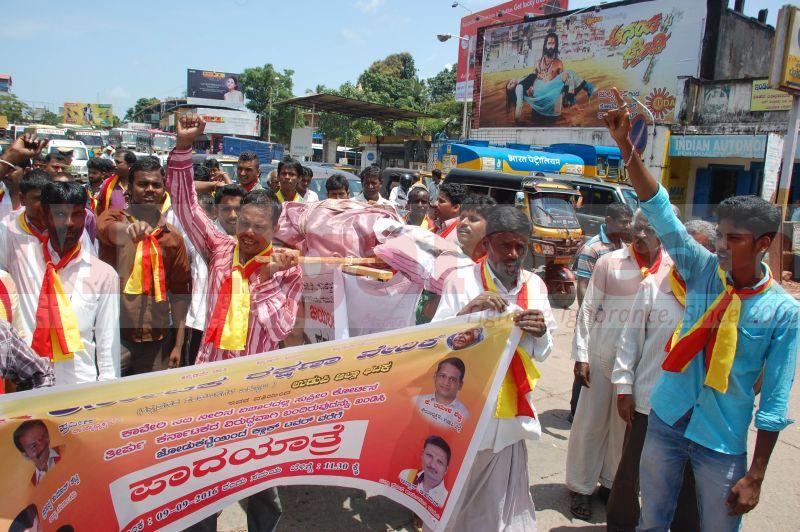 cauvery-wate-row-karnataka-bandh-udupi-protest-20160909-12