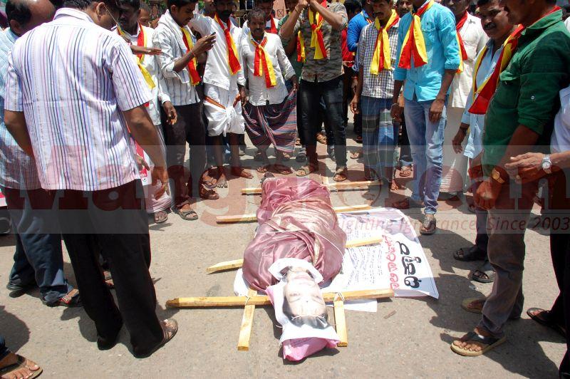 cauvery-wate-row-karnataka-bandh-udupi-protest-20160909-13