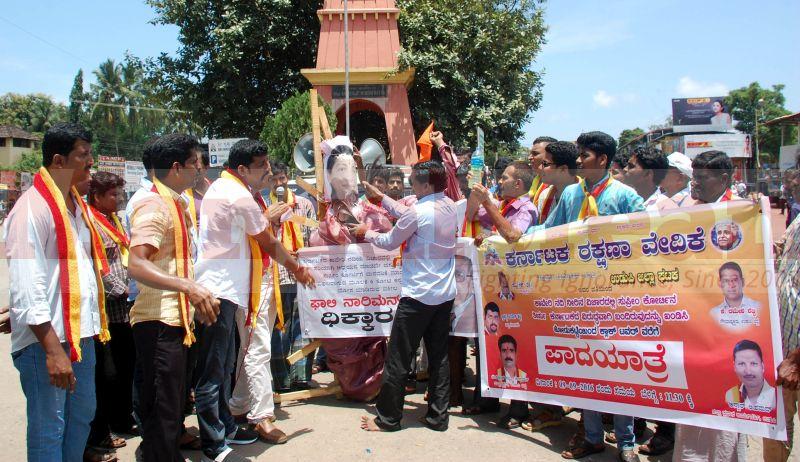 cauvery-wate-row-karnataka-bandh-udupi-protest-20160909-15