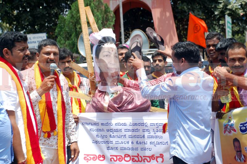 cauvery-wate-row-karnataka-bandh-udupi-protest-20160909-16