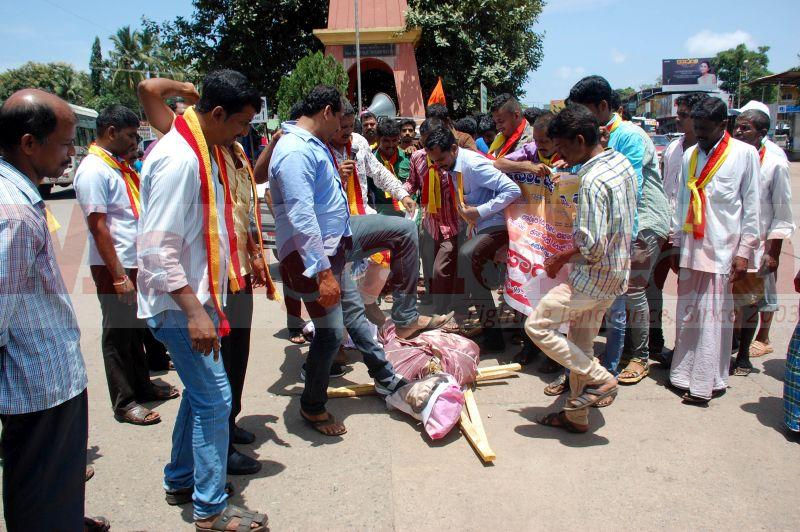 cauvery-wate-row-karnataka-bandh-udupi-protest-20160909-17