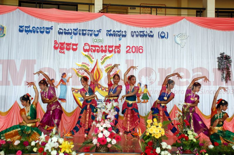 cesu-teachers-day-udupi-20160903-02