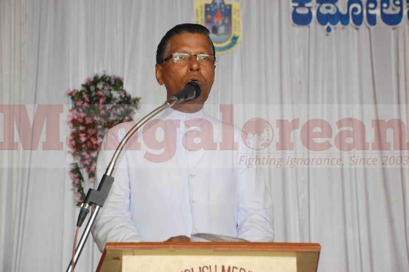 cesu-teachers-day-udupi-20160903-15