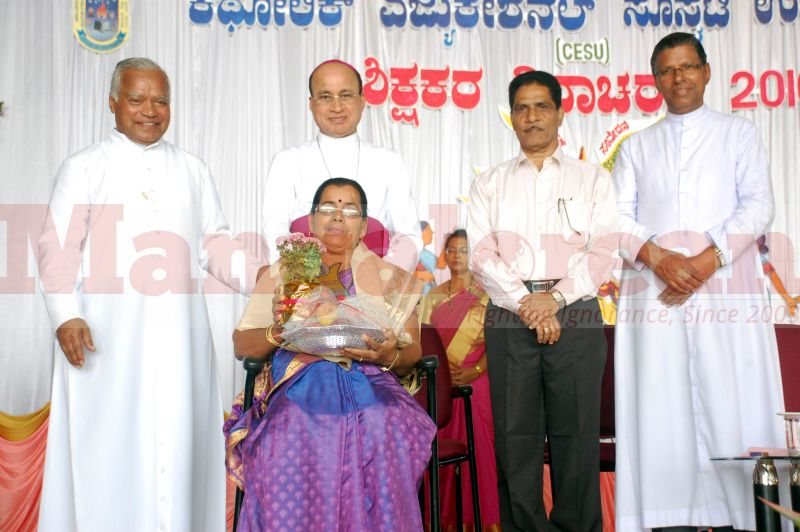 cesu-teachers-day-udupi-20160903-26