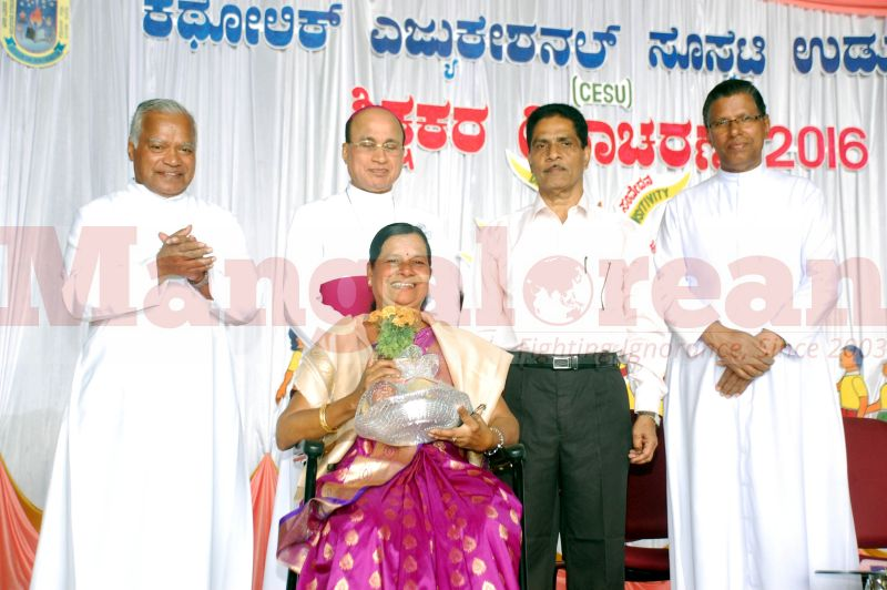 cesu-teachers-day-udupi-20160903-29