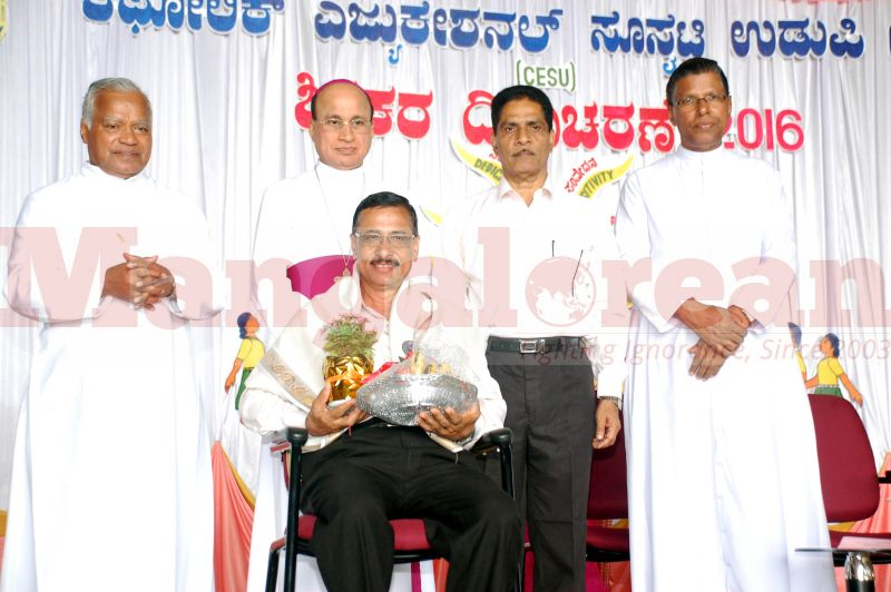 cesu-teachers-day-udupi-20160903-30