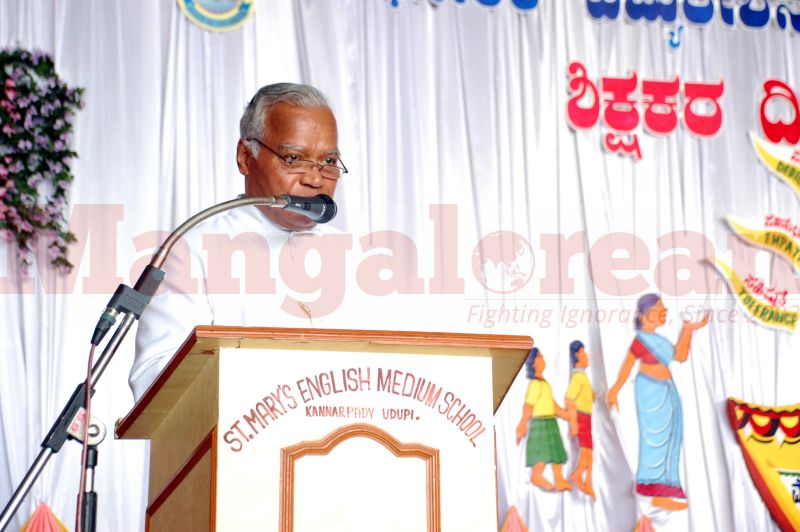 cesu-teachers-day-udupi-20160903-47