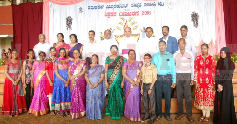 cesu-teachers-day-udupi-20160903-48