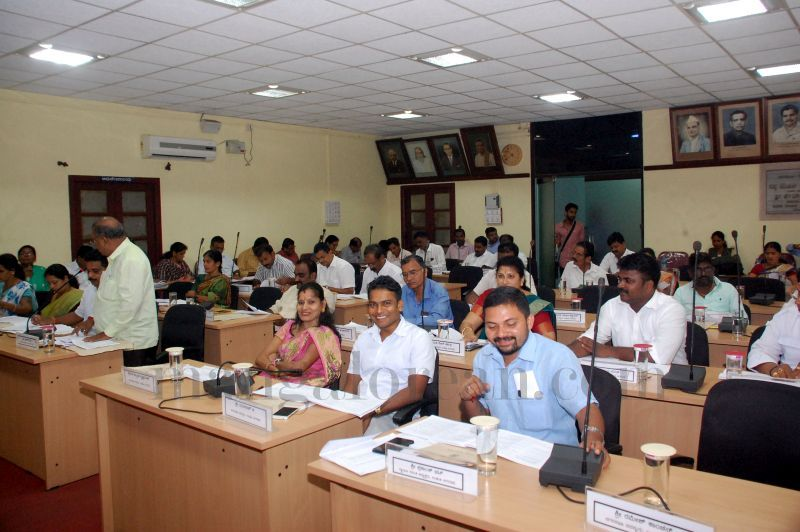 cmc-udupi-meeting-20160921-02