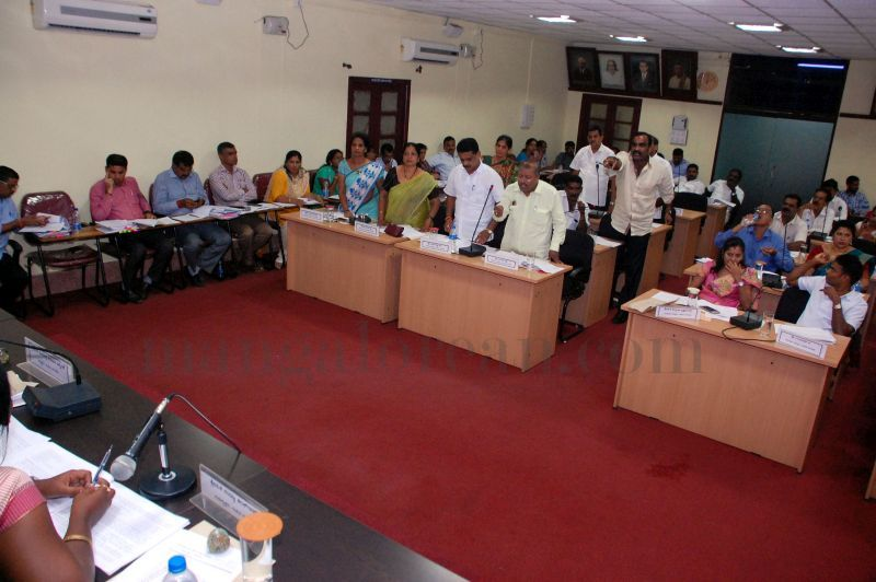 cmc-udupi-meeting-20160921-04