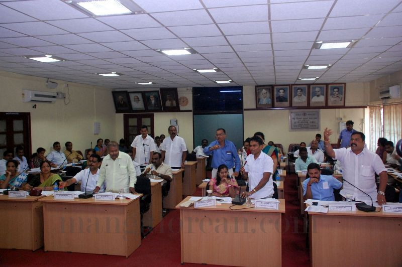 cmc-udupi-meeting-20160921-05