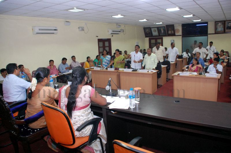 cmc-udupi-meeting-20160921-06