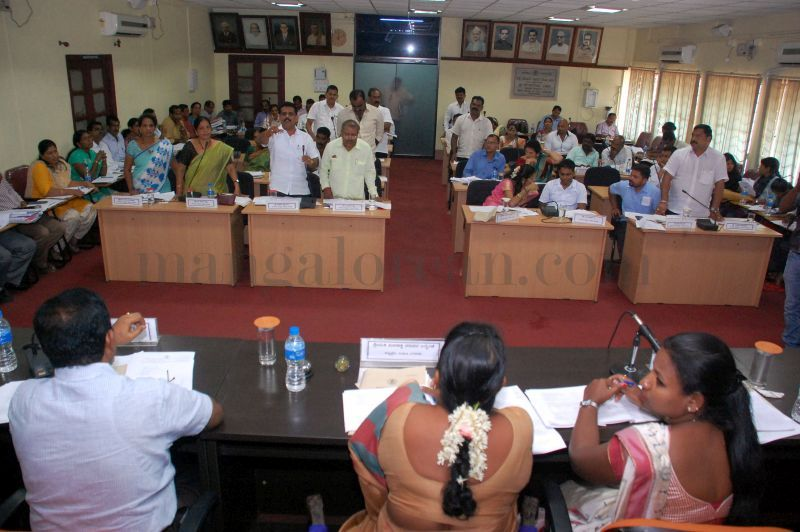 cmc-udupi-meeting-20160921-08