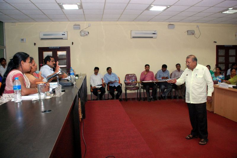 cmc-udupi-meeting-20160921-09