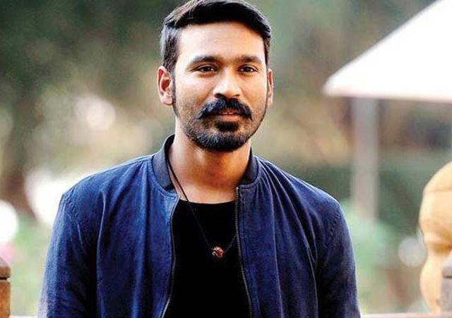 dhanush-actor-20160910