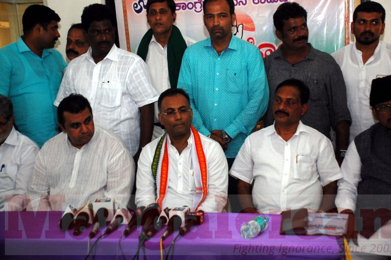 dinesh-gundu-rao-press-meet-udupi-20160918-00