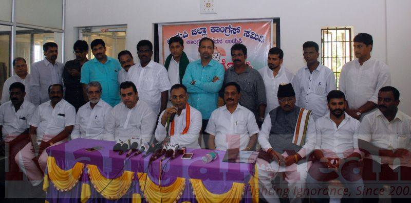 dinesh-gundu-rao-press-meet-udupi-20160918-03