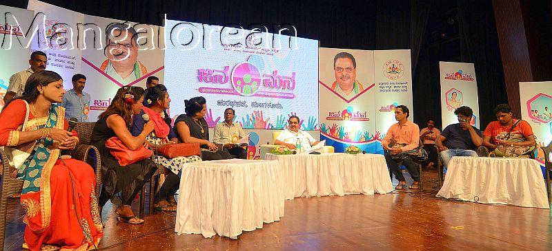 district-admin-holds-jana-mana-releases-sadaneya-3-varshagalu-4