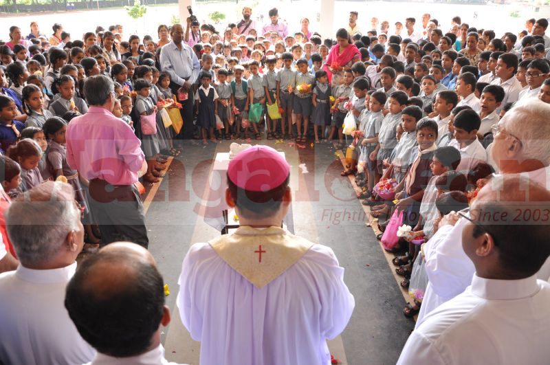 foundation-stone-don-bosco-cbse-school-shirva-20160907-00