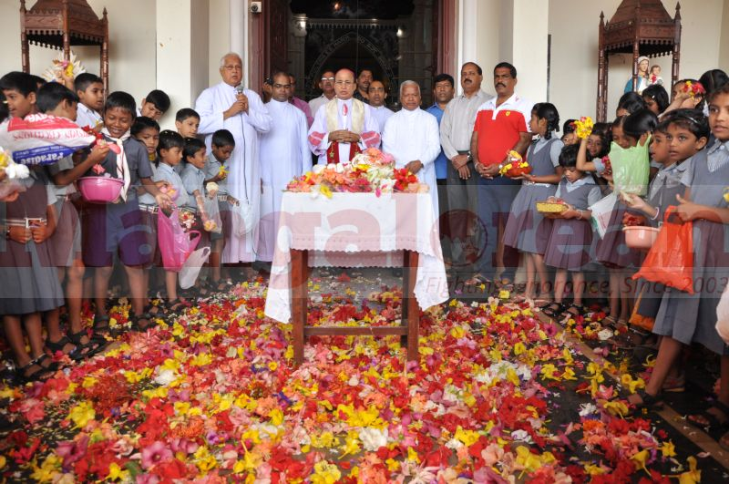 foundation-stone-don-bosco-cbse-school-shirva-20160907-02