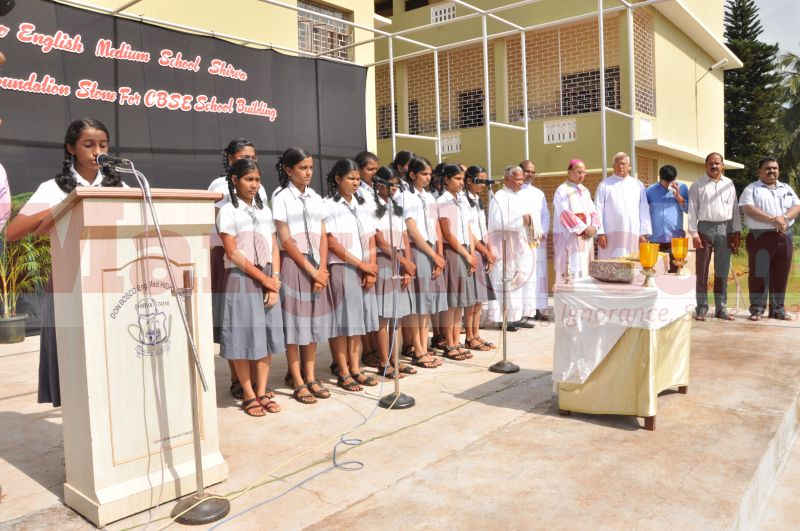 foundation-stone-don-bosco-cbse-school-shirva-20160907-09