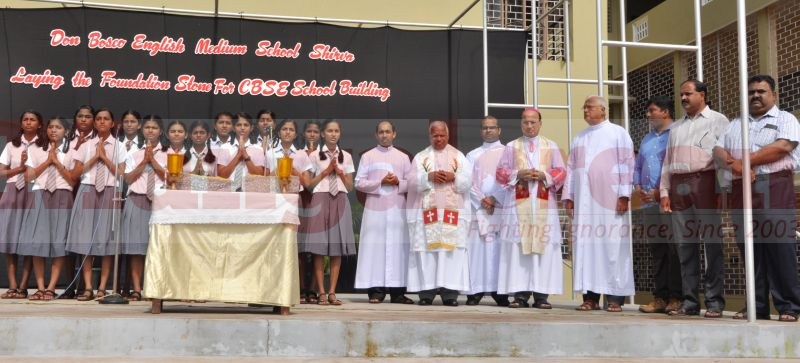 foundation-stone-don-bosco-cbse-school-shirva-20160907-10