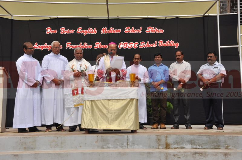 foundation-stone-don-bosco-cbse-school-shirva-20160907-15