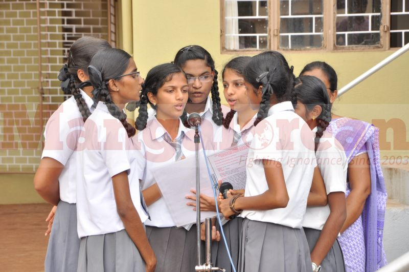foundation-stone-don-bosco-cbse-school-shirva-20160907-16