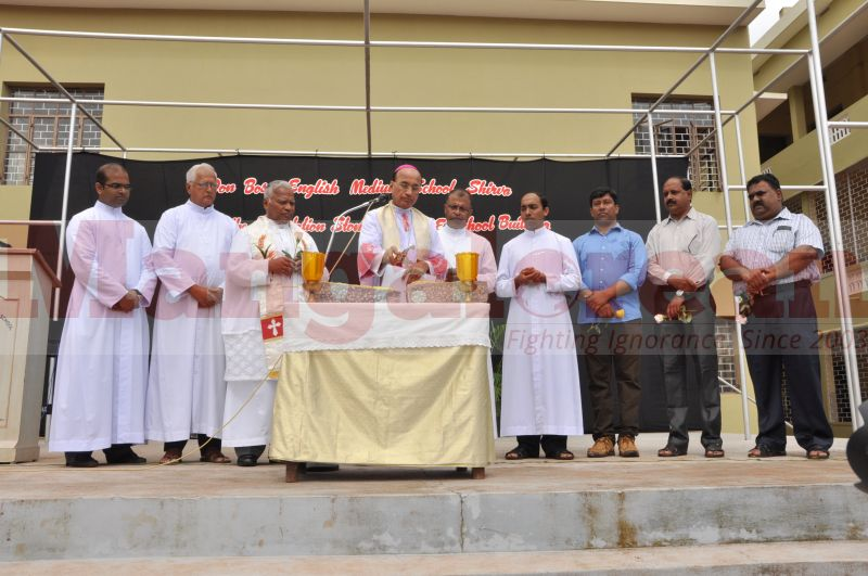 foundation-stone-don-bosco-cbse-school-shirva-20160907-17