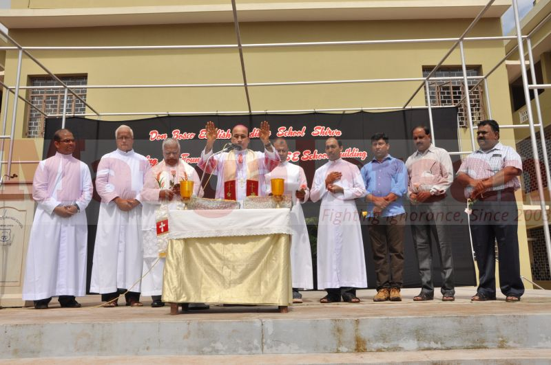 foundation-stone-don-bosco-cbse-school-shirva-20160907-18