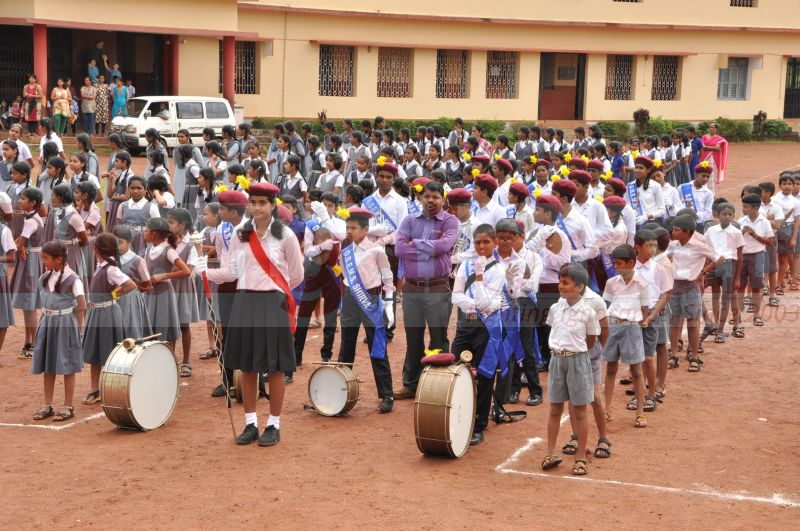 foundation-stone-don-bosco-cbse-school-shirva-20160907-20