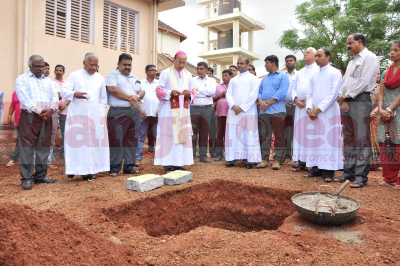 foundation-stone-don-bosco-cbse-school-shirva-20160907-21