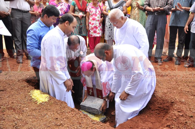 foundation-stone-don-bosco-cbse-school-shirva-20160907-22