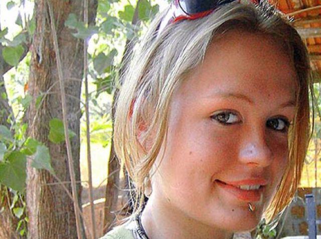 goa-scarlett-keeling-uk-girl-murder