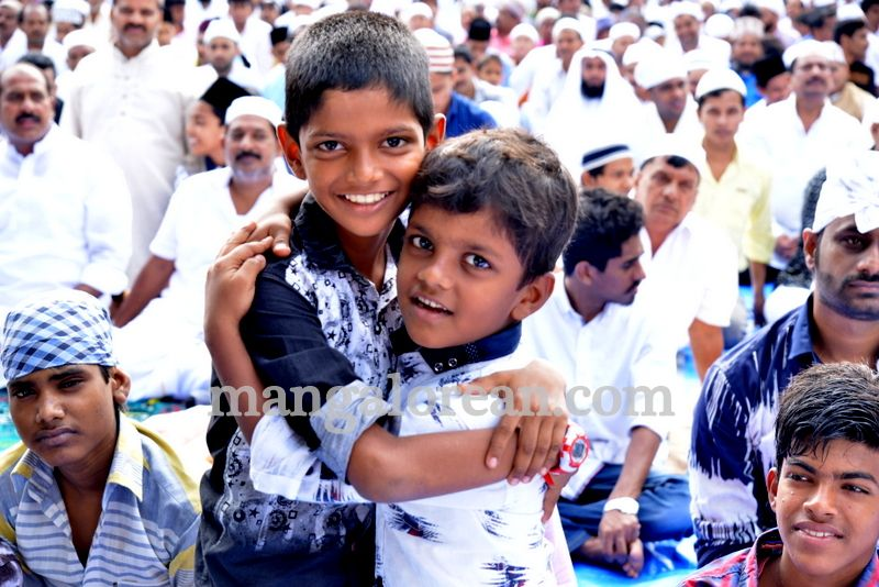 image001bakrid-celebration-20160912-001