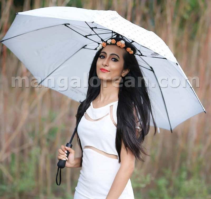 image001adhvithi-shetty-20160906-001