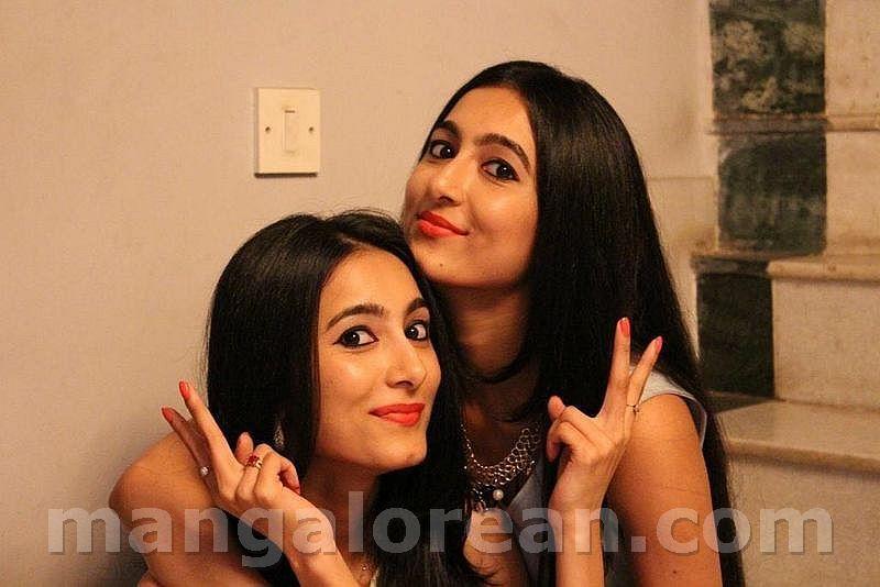 image001adhvithi-shetty-sisters-20160906-001
