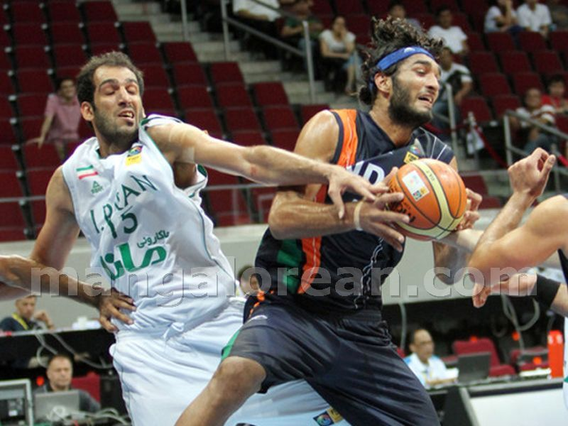 image001amritpal-singh-captain-basketball-20160906-001