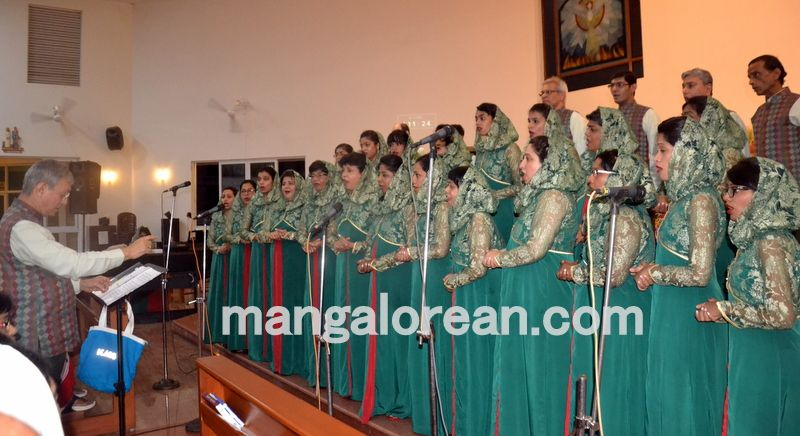 image001ave-maria-choir-20160912-001