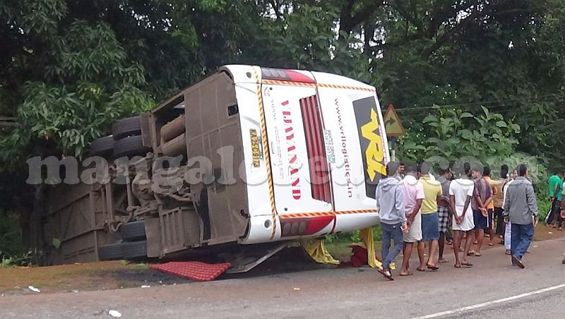 image001bhatkal-accident-20160928-001