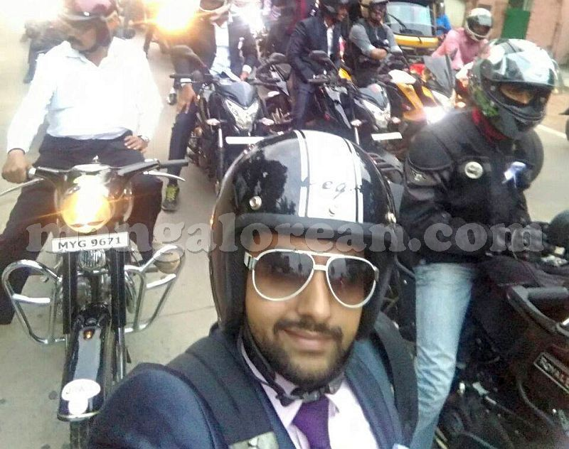 image001bike-riders-forum-fiza-mall-20160926-001