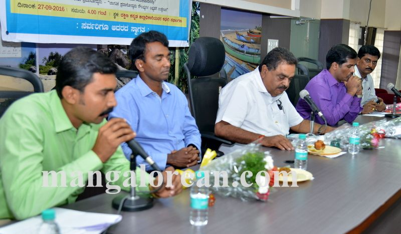 image001dc-tourism-day-pressmeet-20160927-001