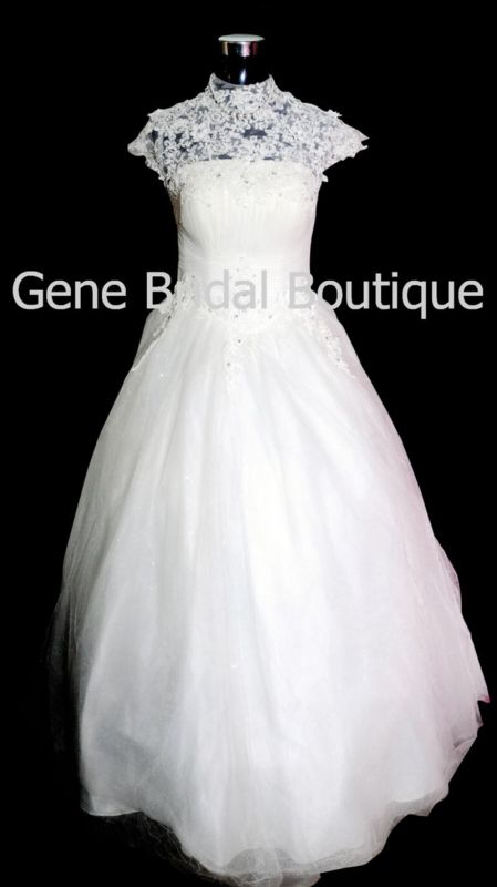 image001gene-bridal-boutique-001