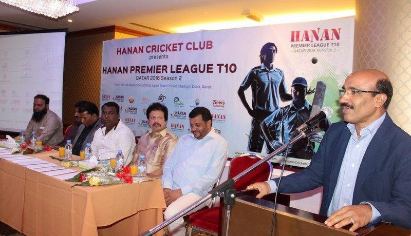 image001hanan-premier-league-tournament-20160905-001