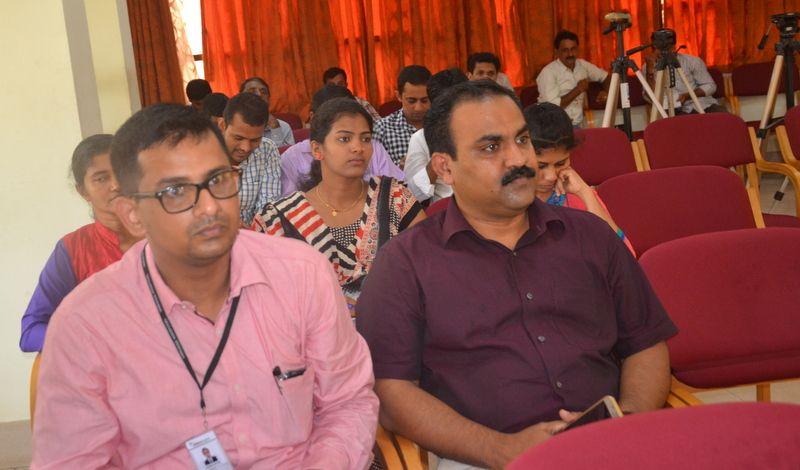 image001indiana-hospital-pressclub-20160913-001