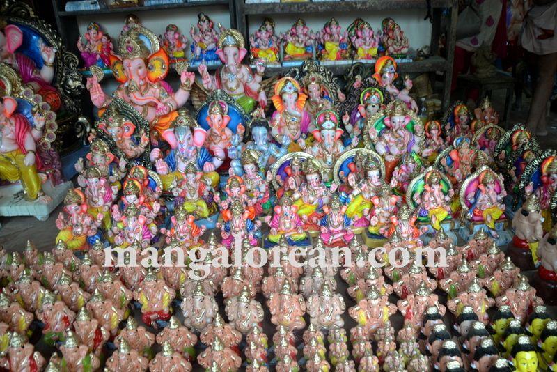 image001kudla-ganesh-chaturthi-20160903-001