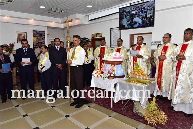 image001kuwait-salmiya-church-monthi-fest-20160910-001