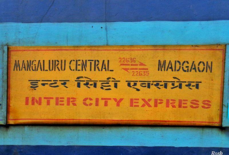 image001madgaon-intercity-express-20160903-001