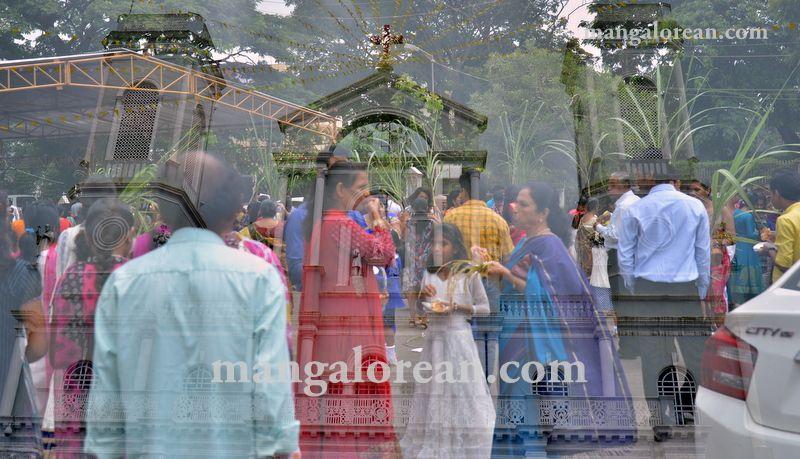 image001milagres-nativity-20160908-001